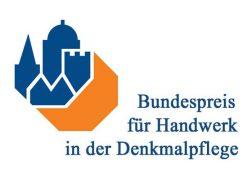 LogoBundespreisHandwerk