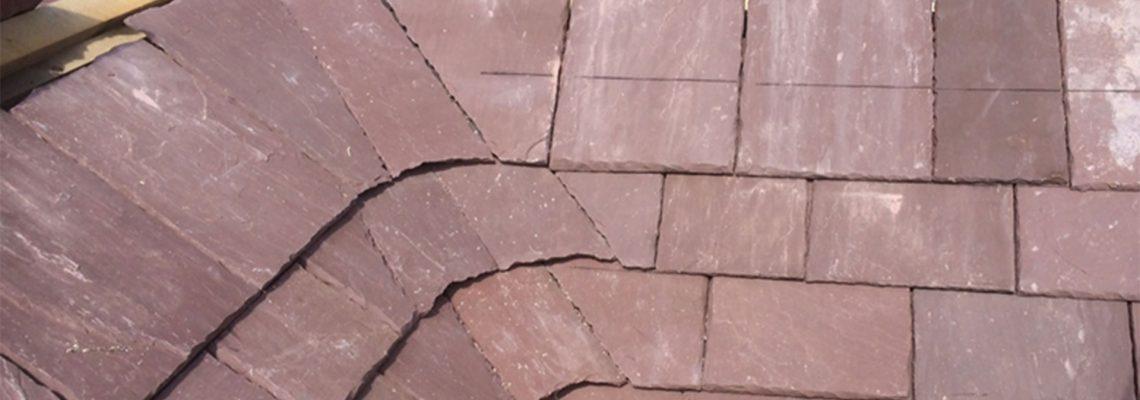 Neue-Solling-Sandsteinplatten